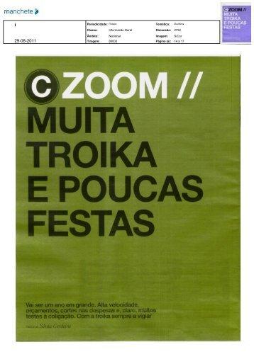 29082011 - Francisca Almeida