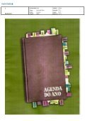 29082011 - Francisca Almeida - Page 2