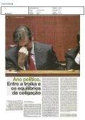29082011 - Francisca Almeida - Page 3