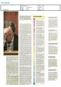 29082011 - Francisca Almeida - Page 4