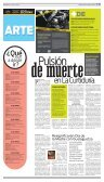 secciónc - Noticias Voz e Imagen de Oaxaca - Page 3