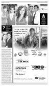 secciónc - Noticias Voz e Imagen de Oaxaca - Page 5