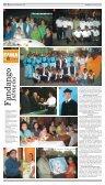 secciónc - Noticias Voz e Imagen de Oaxaca - Page 6