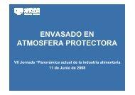3.Soni Guri_ Carburos Metalicos_def.pdf - CRESCA