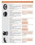 Electrodos para Recubrimiento y Recuperación de Piezas - Indura - Page 3