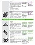 Electrodos para Recubrimiento y Recuperación de Piezas - Indura - Page 7