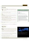Descargar - Page 5