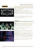 Descargar - Page 6