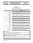 FLUXERIA PARA CAMBIADORES DE CALOR.pdf - Pemex ... - Page 6