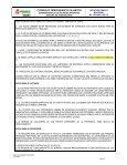 FLUXERIA PARA CAMBIADORES DE CALOR.pdf - Pemex ... - Page 7