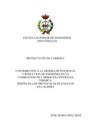 Proyecto PDF.pdf