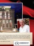 Especial40 anos - Caramelo Arquitetos Associados Ltda. - Page 3