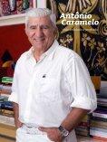 Especial40 anos - Caramelo Arquitetos Associados Ltda. - Page 4