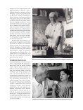 Especial40 anos - Caramelo Arquitetos Associados Ltda. - Page 6