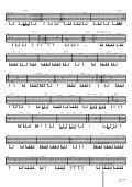 La Tarde Es Caramelo - Page 5