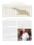 Próximas fases do Horto Bela Vista - Page 2