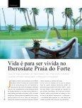 Residencial Mediterrâneo é o novo produto Iberostate - Caramelo ... - Page 2