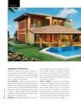 Residencial Mediterrâneo é o novo produto Iberostate - Caramelo ... - Page 4