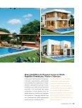 Residencial Mediterrâneo é o novo produto Iberostate - Caramelo ... - Page 5