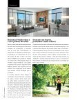 Residencial Mediterrâneo é o novo produto Iberostate - Caramelo ... - Page 6