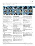 Bujías - Bosch - Page 7