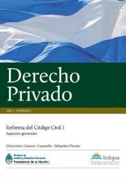 N°2 - Sistema Argentino de Informática Jurídica