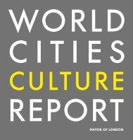WorldCitiesCultureReport-lowres
