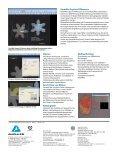 OmniMet® Capture N' Measure - Seite 2