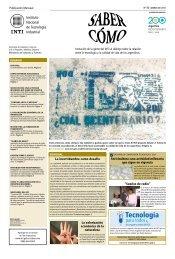 sericicultura: una actividad milenaria que sigue en vigencia ... - INTI
