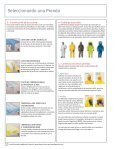 catalogo dupont en español - Seripacar - Page 6