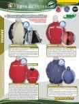 Catálogo de Ropa - Max Service - Page 2