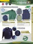 Catálogo de Ropa - Max Service - Page 3