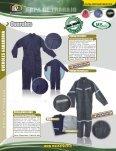 Catálogo de Ropa - Max Service - Page 6