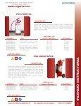 catalogo - Page 6