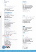 TRAJES SECOS - Casco Antiguo - Page 5