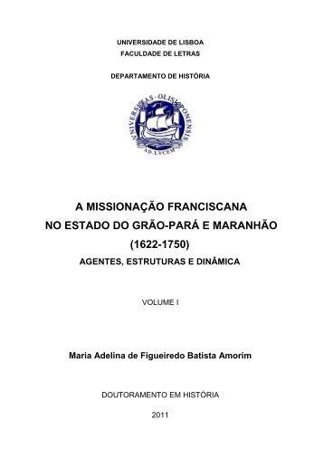 A ARQUITECTURA DAS CASAS CAPUCHAS PORTUGUESAS: