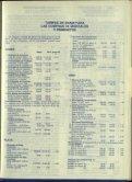 MINERIA EN EL MAR ABRIL - 1979 No 42 En este número: - Sonami - Page 3