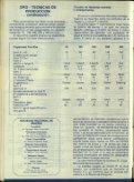 MINERIA EN EL MAR ABRIL - 1979 No 42 En este número: - Sonami - Page 4