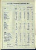 MINERIA EN EL MAR ABRIL - 1979 No 42 En este número: - Sonami - Page 6