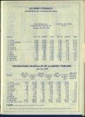 MINERIA EN EL MAR ABRIL - 1979 No 42 En este número: - Sonami - Page 7