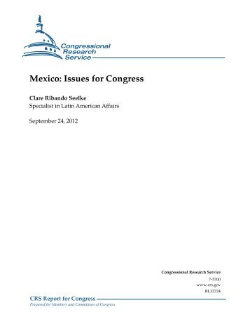 mexico-issues-for-congress-crs