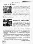 IBBY BOLIVIA - Page 4