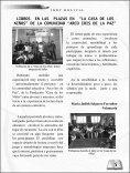 IBBY BOLIVIA - Page 5