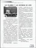 IBBY BOLIVIA - Page 7