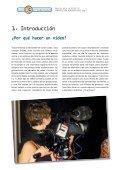 Producción audiovisual - Aire Comunicación - Page 2