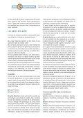 Producción audiovisual - Aire Comunicación - Page 4