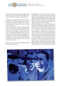 Producción audiovisual - Aire Comunicación - Page 5