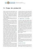 Producción audiovisual - Aire Comunicación - Page 6