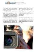 Producción audiovisual - Aire Comunicación - Page 7