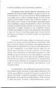 Magazine: 6.pdf - Page 7